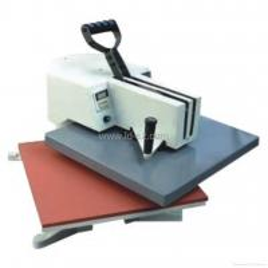 Quality Shaking head t-shirt heat transfer Machine (LDYT1) wholesale