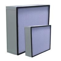 Electronic Air Filters For Hvac : Cheap residential hvac hepa room air filters electronic
