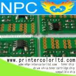 Quality Compatible  chips for Kyocera FS-3900DN  Kyocera TK-320 UR wholesale