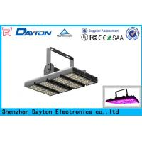 Quality Dustproof Outdoor 250 Watt Greenhouse Led Grow Light Purple wholesale