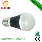 Quality Realiable quality e27 Opple led bulb lights manufacturer wholesale