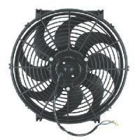 Quality Auto Condenser Fan wholesale