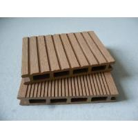 Quality Wood Outdoor Decking wholesale
