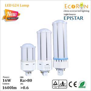 Quality G24 5 Watt LED Light Bulb corn bulb wholesale