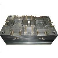 Quality NAK80 P20 Cavity Plastic Injection Mould For House Appliance wholesale