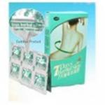 Quality 3X Slimming Power - Burn Body Fat wholesale