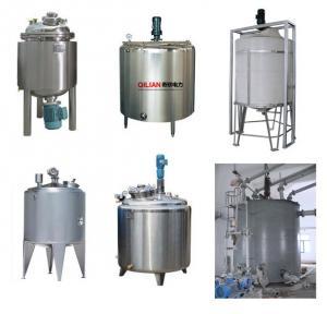 Quality portable mixers wholesale