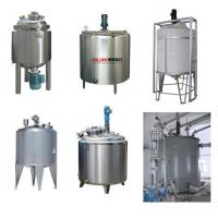 Buy cheap portable mixers from wholesalers