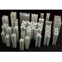 China Mill Finished Aluminium Profile System Automation Equipment for Production Line on sale