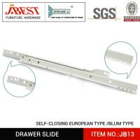 Quality EURO type drawer slide wholesale