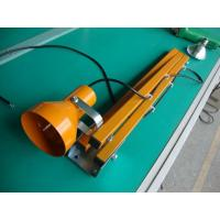 Quality 660 Watt Double Strut LED Loading Dock Lights with Adjustable Arm for Warehouse wholesale