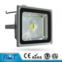 Quality 150w LED flood lighting tunnel light for plant growing wholesale