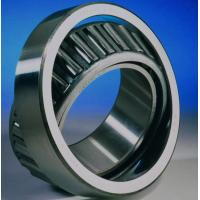 Buy cheap High Performance QC Tapered Roller Bearing LM102949/10 from wholesalers