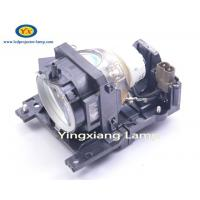 China High quality Hitachi projector lamp DT00841/DT00911 for Hitachi projector CP-X200/CP-X205/CP-X300/CP-X305/CP-X308/CP-X40 on sale