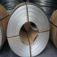 China Copper Clad Aluminum wire on sale