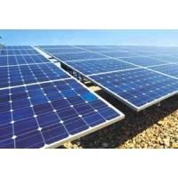 Quality Textured Solar Glass wholesale