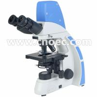 Quality Fluorescence / Polarizing Digital Optical Microscope , CE A31.0907-B wholesale