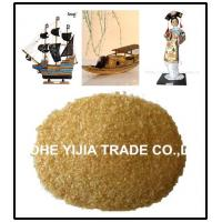 Quality industrial glue for handicraft wholesale