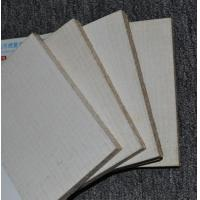 China fireproof mgo board on sale