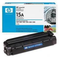 China HP C7115a Compatible Toner Cartridge on sale