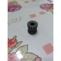 Quality Noritsu QSS28/29/31/32 minilab gear A050698-01 / A050698 made in China wholesale