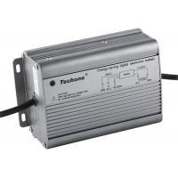 Buy cheap 70W HPS Electronic Digital Ballast Compact Rainproof High Efficiency product