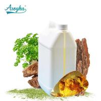 Quality Natural Plant Essential Oil Light Yellow Antioxidant And Uv Protection wholesale