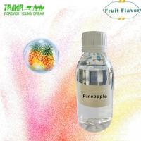 Buy cheap High quality USP grade Tobacco/fruit/mint aroma most popular Concentration from wholesalers