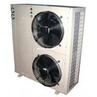 Quality air-cooled refrigeration condensing unit wholesale