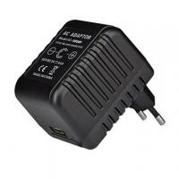 China Full HD 1080p wireless WiFi hidden camera phone spy charger AC adapter for EUR on sale