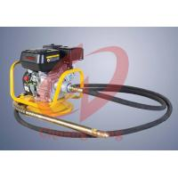 Quality concrete vibrator wholesale