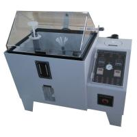 Buy cheap Digital Hot Salt Spray Environmental Test Chambers For Lab Direct Dual from wholesalers