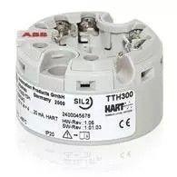 Quality ABB TTH300 wholesale