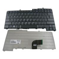 Quality Laptop Keyboard for Dell Precision M2300 M4300 wholesale