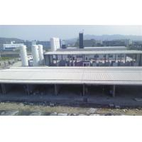 Quality 200KW - 2000 KW Air Separation Equipment For Chemical Industry wholesale