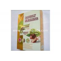 Quality Rapidly Slimming Capsule Weight Loss wholesale