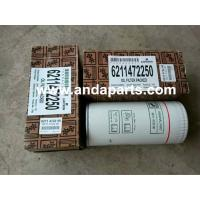 Quality AIR COMPRESSOR OIL FILTER 6211472250 wholesale