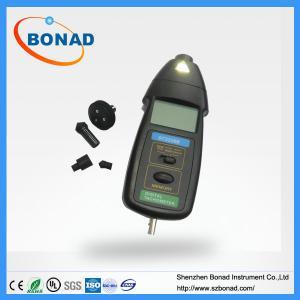 Quality digital rmp tachometer DT2236B wholesale
