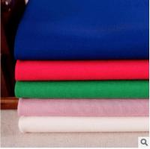 Quality NR roman cloth Nylon Cotton Rome knitted fashion dress shirt fabric wholesale