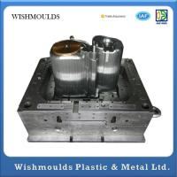 Quality China OEM  Customized Injection Plastic Mold & Injection Plastic Mould wholesale