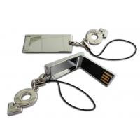 China Cute Micro USB Disk External Hard Drive CE FCC Oem on sale
