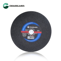Quality 14 Inch 355mm Metal Angle Grinder Cutting Wheel wholesale