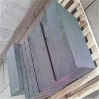 Quality Chrome Zircon Corundum High Heat Bricks Excellent Alkali And Acid Resistant Performance wholesale