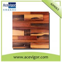 Quality Acevigor mosaic wall tiles for indoor decoration wholesale