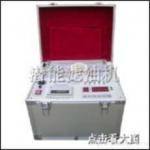 Quality Iij Oil Tester wholesale