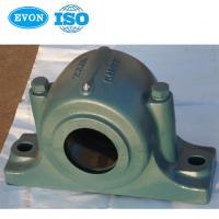 China H2000 Bearing House Auto Parts Pillow Block Bearing Housings on sale