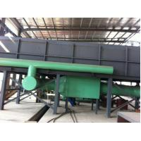 Buy cheap High Speed Grinding Ball Machine / Coal Grinding Machinery for Hot Rolling Steel Balls product