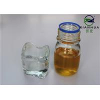 Quality High Desizing Efficiency Desizing Enzyme , Textile Auxiliaries Amylase Enzyme wholesale