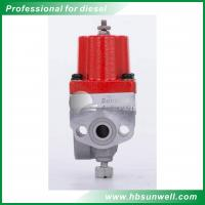 Quality Original/Aftermarket High quality K38 Diesel Engine Parts 12v Solenoid Valve 3098354 wholesale