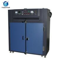 Quality Newly designed high precision 200C 600L laboratory drying oven price wholesale